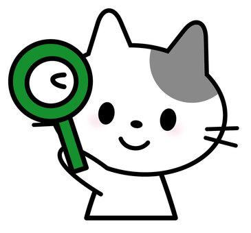 Cat_goo