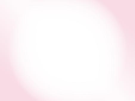 薄桃色 シンプル背景