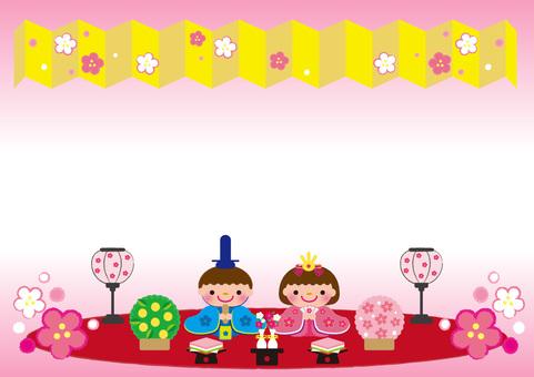 japanese-doll_ Hina Festival 4