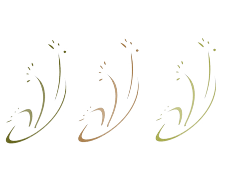 """나뭇잎 """"가을"""""""