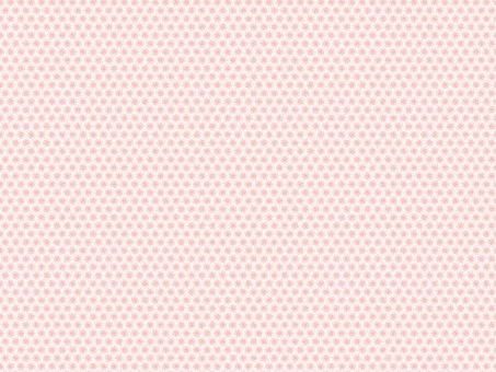Texture background dot bubble pink