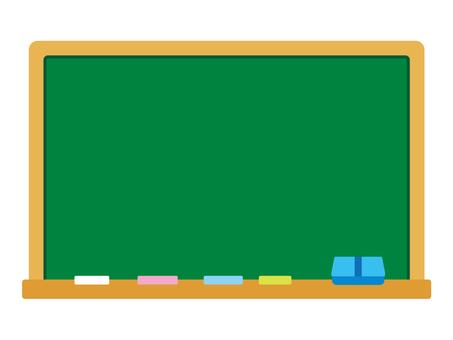 Blackboard 06