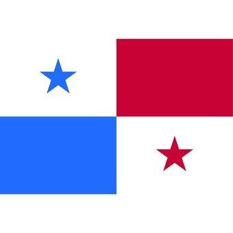 巴拿馬國旗