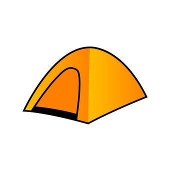 Mountaineering Supplies - Tents