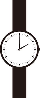 Watch 2: 14