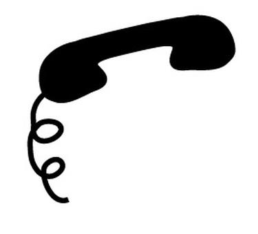 Phone 9