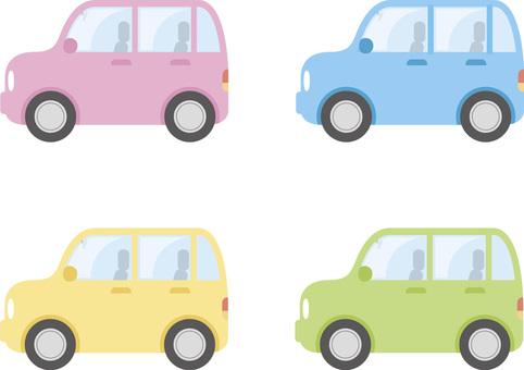 Car 02