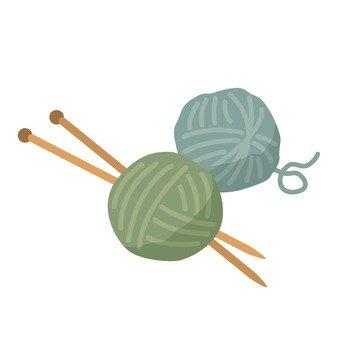 Knitting 032