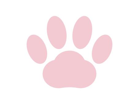 Paws icon 2