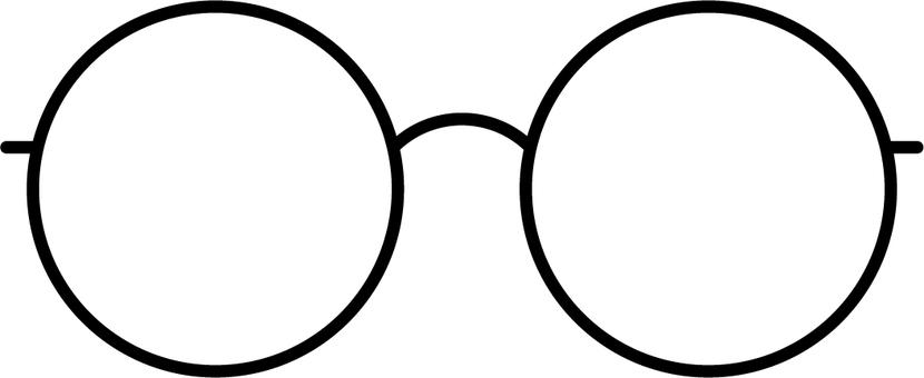 Glasses g