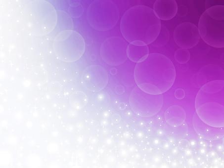 紫色/白色組合漸變背景