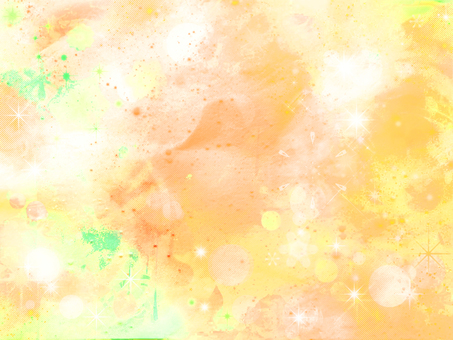 Background colorful005