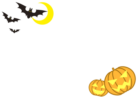 Halloween - 13