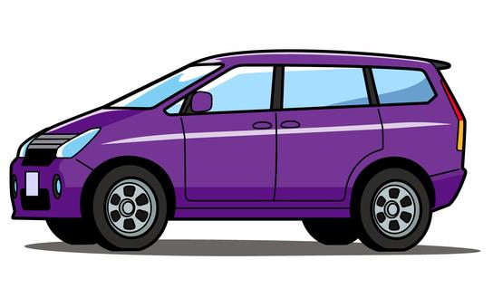 Auto-014