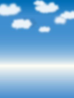 Sky Vertical 1