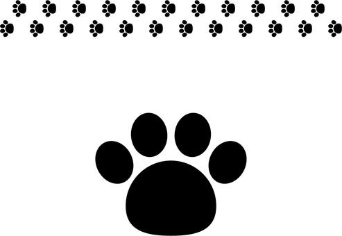 Footprint d