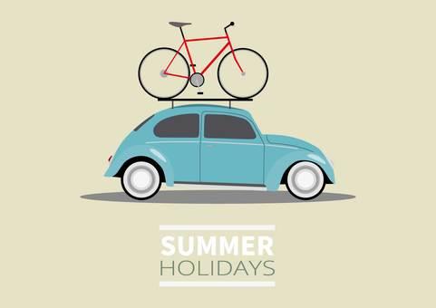 SUMMER Holidays-2
