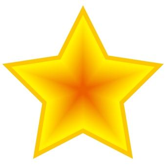 Star 06