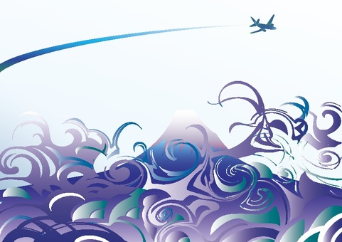 World Travel 2