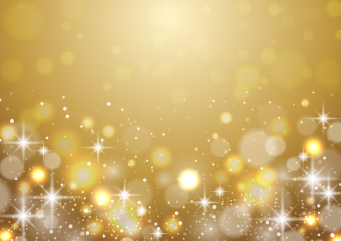 Sparkling background 12