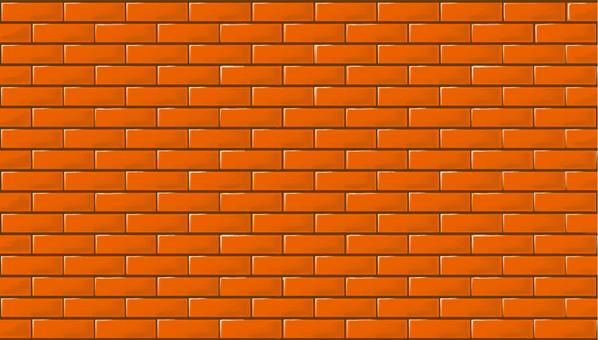 벽돌 소재
