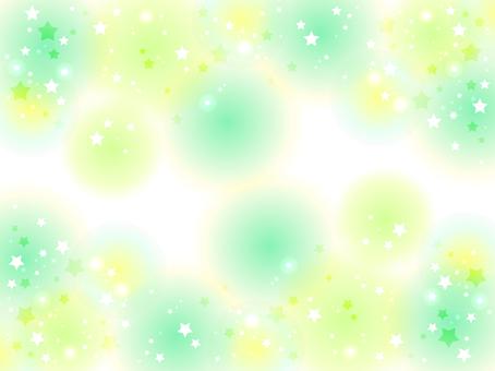 별 모양 02