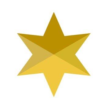 Xmas- 스타 03