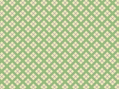 Large check pattern wallpaper 6