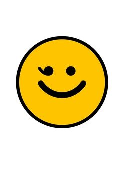 Emoji character 30