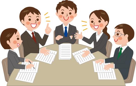 Meeting _ 3