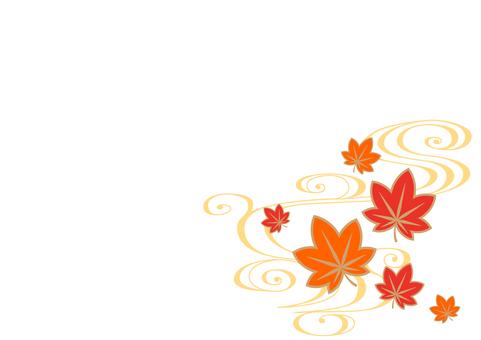 Autumn 177
