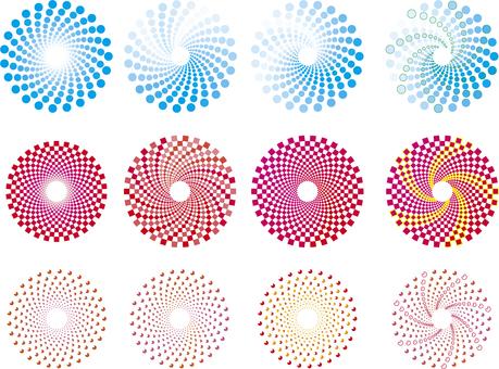 Spiral _ spiral