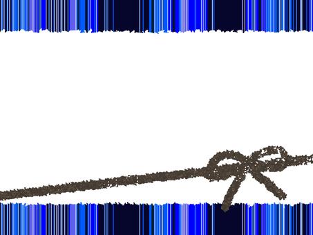 160831-26