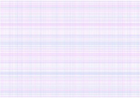 Check pattern 1 blue pink