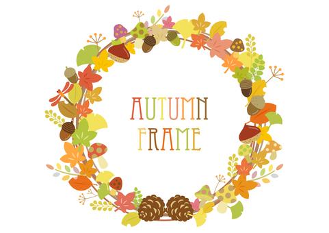 Autumn 214