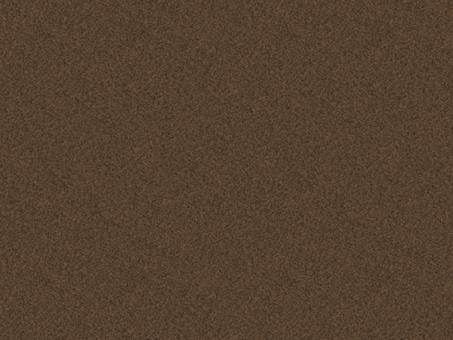 Texture (ground)