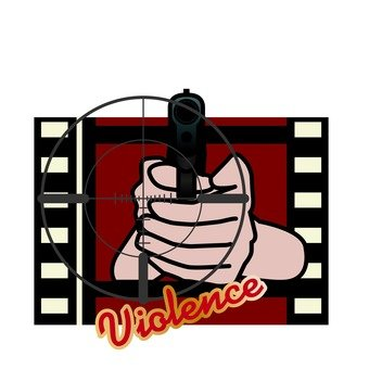 Violence movies