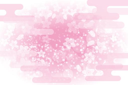 Sakura 09