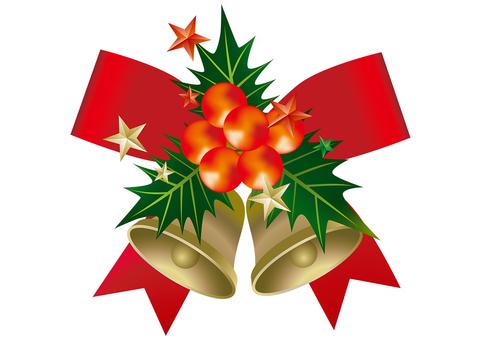 Christmas _ Hiiragi 1