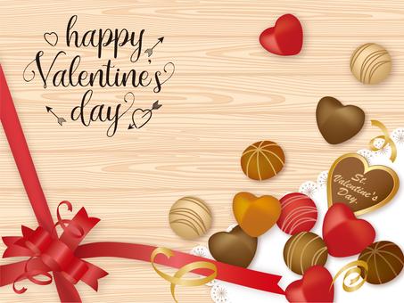 Valentine image _15