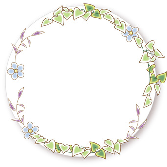 Flower wreath_15