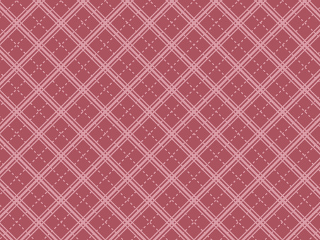 Large check plaid wallpaper 10