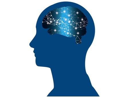 Brain miso