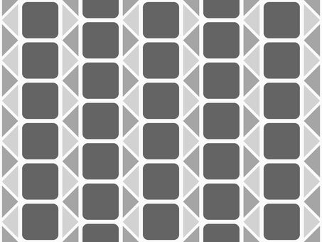 Square_Triangle_Symmetry_4
