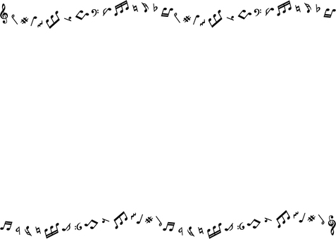 Note 4b