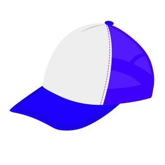 Mesh cap 01