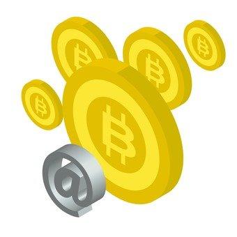 Bit coin 3