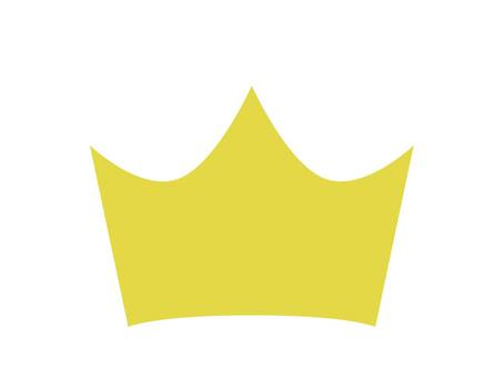Crown 2 (plain)