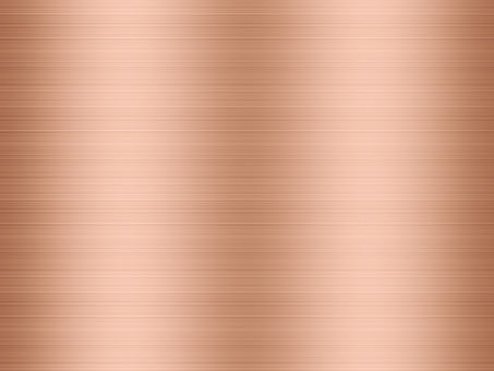 Metal texture _ copper (copper)