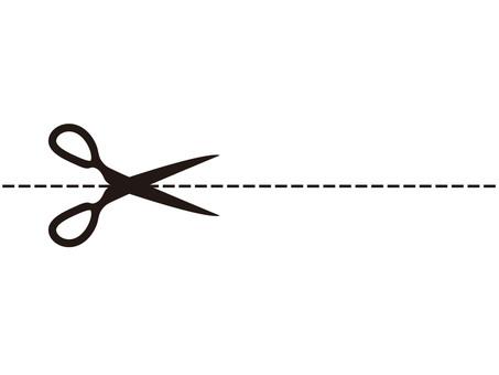 Kirili line
